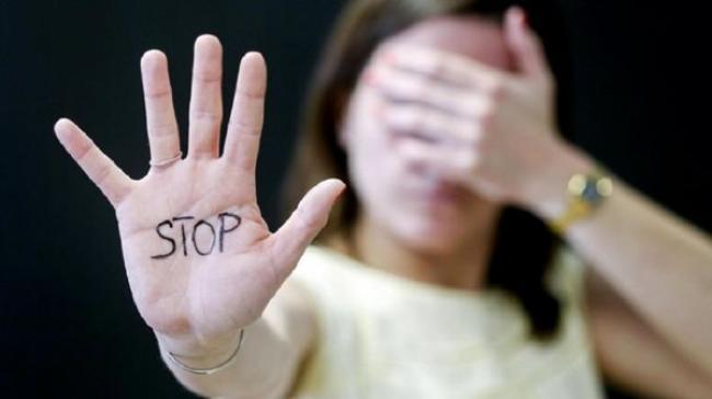 لأول مرة رصد ميزانية خاصة بالمرصد الوطني لمناهضة العنف ضد المرأة لسنة 2021