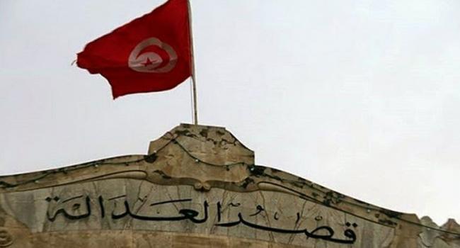 قاضي الأسرة يقرر تسليم رضيعة جزائرية لوالدتها والإذن لها بمغادرة تونس