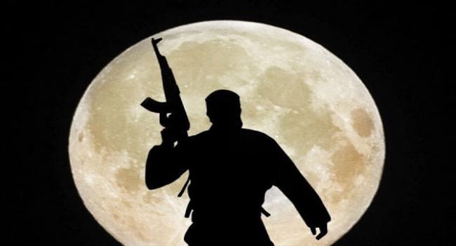 تبادل إطلاق نار بين تشكيلة عسكرية و مجموعة إرهابية في غار الدماء