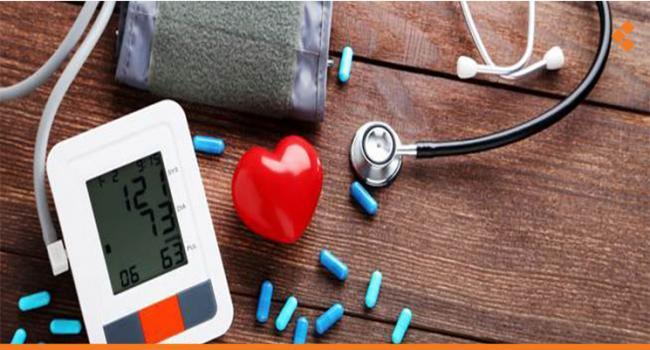 """من دون طبيب أو دواء.. 10 طرق طبيعية لتقهر """"ارتفاع ضغط الدم"""""""