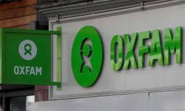 منظمة اوكسفام تدعو تونس الى انفاق 15 بالمائة من ميزانيتها على قطاع الصحة