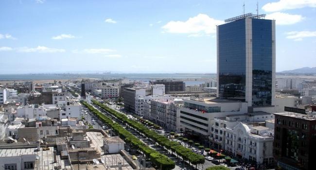 توقعات بحضور ما بين 5 و6 الاف شخصية في أشغال القمة العربية موفى مارس بتونس