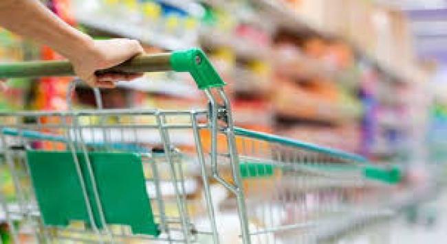 استقرار نسبة التضخم لشهر ديسمبر 2020 في مستوى 4,9 بالمائة