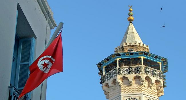 القبض على إمام خطيب له صلة بالإرهاب: وزارة الشؤون الدينية تكشف هذه المعطيات