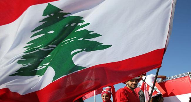 بداية من يوم الخميس: لبنان يفرض حجرا صحيا عاما لثلاثة أسابيع لمكافحة انتشار فيروس كورونا
