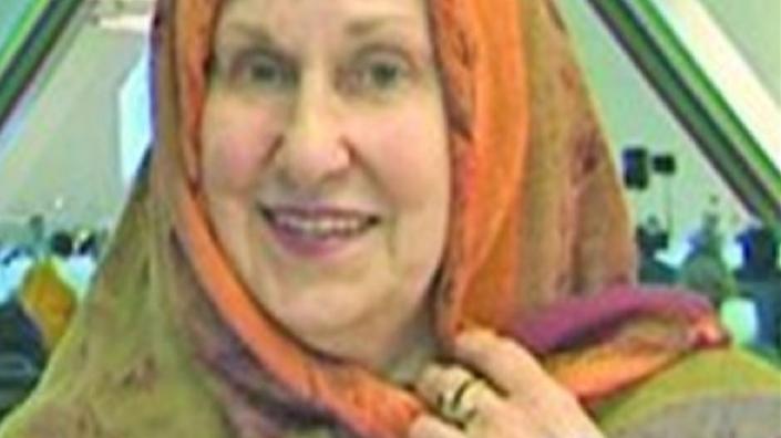 وفاة أشهر من ترجمت القرآن الكريم إلى الروسية