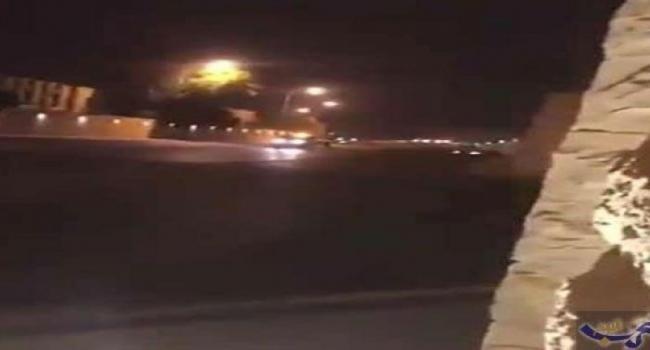 أول رد رسمي سعودي على إطلاق النار قرب أحد القصور الملكية بالرياض